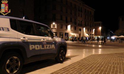 Assembramento in un bar di Cremona, 8 clienti sanzionati