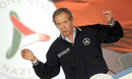 """Bertolaso ottimista: """"Tutta la Lombardia vaccinata entro giugno"""""""