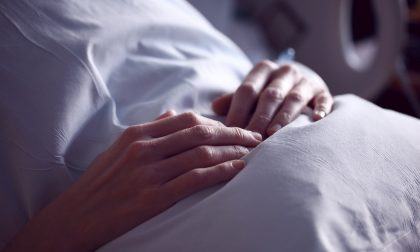 """L'11 febbraio la """"Giornata del Malato"""" all'ospedale di Cremona con il Vescovo Napolioni"""