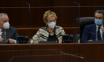 Vaccini anti Covid: la Lombardia supera i 7 milioni di dosi somministrate