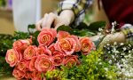"""San Valentino: a Cremona bastano 20 euro per dire """"Ti Amo"""" con un mazzo di fiori"""
