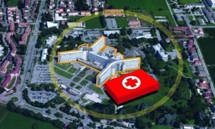 E' ufficiale: Cremona avrà il nuovo ospedale!