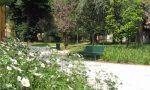 A Cremona fino al 6 aprile non si potrà accedere ai tre parchi storici della città