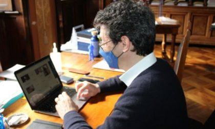 Protocollo d'intesa tra imprese e università, Cremona pensa al futuro dei giovani