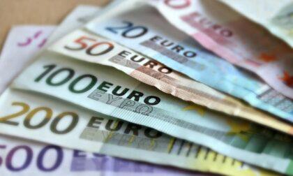 Direttore commerciale ruba 4.500 euro e accusa due dipendenti