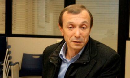 Ex primario dell'Asst di Cremona accusato di 4 omicidi colposi, lesioni, falso e truffa