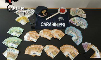 Sgominata banda di ladri professionisti, perquisizioni nel Cremonese