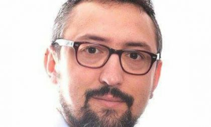 """Vaccini anti Covid, Piloni: """"Per il Cremasco serve un hub anche a Rivolta d'Adda"""""""