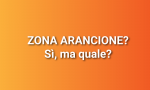 Nove Comuni in provincia di Cremona in fascia arancione rinforzata (o rafforzata)