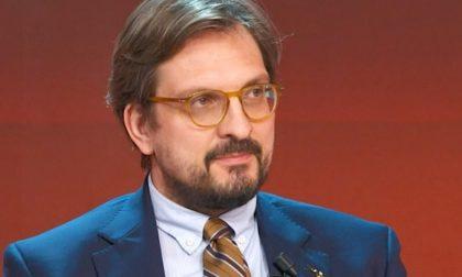 Regione Lombardia riconosce 117 nuove attività storiche: in provincia di Cremona sono 6