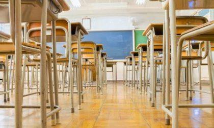 """Sì alla scuola in presenza per i figli dei """"lavoratori indispensabili"""""""