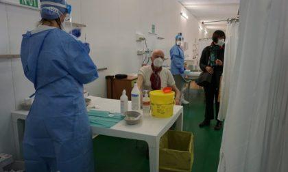 Dose unica di vaccino anti-Covid entro sei mesi dalla guarigione, l'ok del Ministero