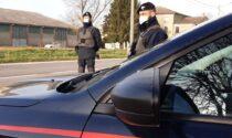 In manette pusher 35enne: in auto aveva 15 grammi di eroina