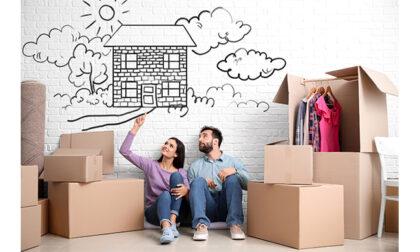 Prestiti personali: cosa sono e come richiederli online