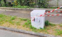 """Abbandono di rifiuti ingombranti a Cremona: la provocazione """"educativa"""" del Comune"""