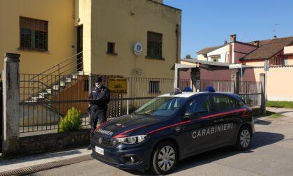 Mandato di arresto europeo per violenza sessuale: 35enne rintracciato a Cremona