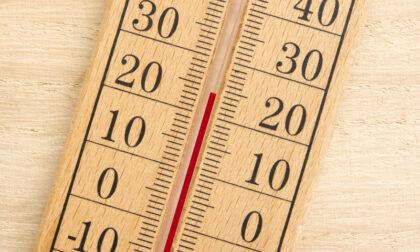 Arriva il caldo nel weekend in Lombardia, ma lunedì torna la pioggia