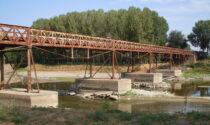 Nuovi investimenti per la sicurezza dei ponti in provincia di Cremona