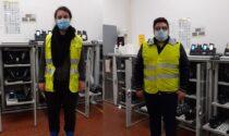 Boom e-commerce: assunti 5 addetti al recapito in provincia di Cremona