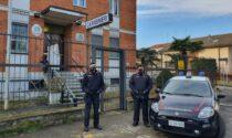 Intascano 4.500 euro con il reddito di cittadinanza, ma non ne hanno diritto