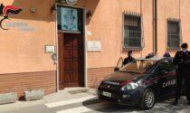 Viola tre volte in un mese i domiciliari, si aprono le porte del carcere per un 30enne residente a Soresina