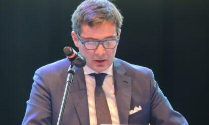 BTL Banca nel 2020 consolida il proprio ruolo sul territorio
