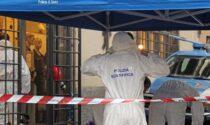 Omicidio-suicidio nel Mantovano: 27enne soffoca la madre 59enne e poi si impicca