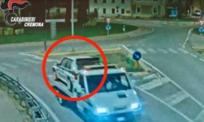 Furti di auto e ricettazione, 12 arresti: rubata anche la Lancia Delta Integrale Martini del campione di rally Miky Biasion