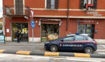 """Ladro al """"Panificio Usberti"""", preso poche ore dopo il furto"""