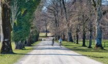 Cremonabybike: una nuova mappa per tornare in sella e scoprire il territorio