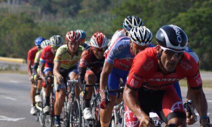 Circuito del Porto-Trofeo Internazionale Arvedi: domenica la 54esima edizione