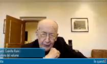 Il cardinale Camillo Ruini ripercorre il progetto culturale della Chiesa