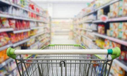 Attenzione alla fake news sui positivi Covid al supermercato