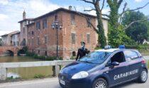I Carabinieri rintracciano latitante fuggito in Spagna per non essere catturato