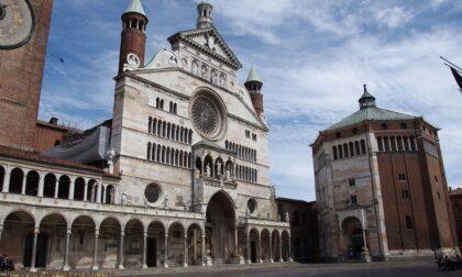 Cosa fare a Cremona: gli eventi del weekend (8 e 9 maggio 2021)