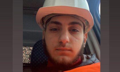 18enne di Casalmaggiore trovato morto a Parma: si indaga per omicidio
