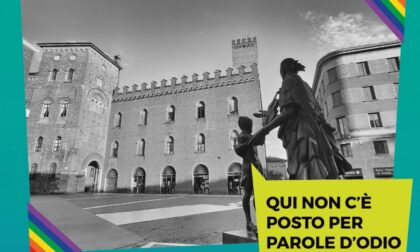 Il Comune di Cremona aderisce alla Giornata contro l'omo-bi-transfobia