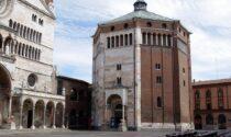 Cosa fare a Cremona e provincia: gli eventi del weekend (22 e 23 maggio 2021)