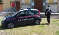 Rubò oltre 5mila euro in chiesa, denunciato ladro recidivo