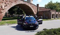 Arrestata 46enne per spaccio di sostanze stupefancenti