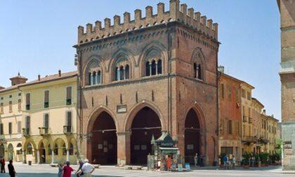 Cosa fare a Cremona e provincia: gli eventi del weekend (29 e 30 maggio 2021)