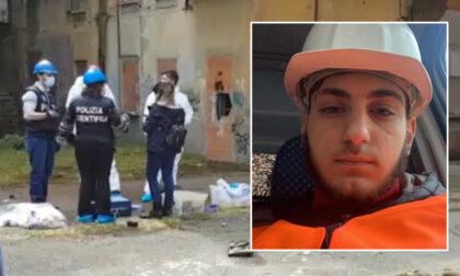 Confessa l'omicida di Daniele TanzI: ha 20 anni ed è l'ex della fidanzata