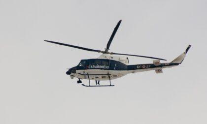 Sparatoria in aperta campagna: ferito un 25enne a Crotta d'Adda