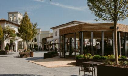 Shopping: occasioni di Primavera per tre settimane nel Bresciano