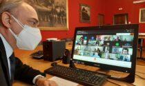Aziende: a Cremona vaccini ai dipendenti negli hub, ipotesi inizio entro fine maggio