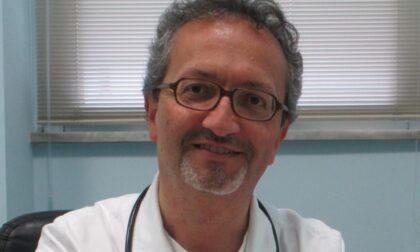 Ipertensione e pandemia, una giornata per non abbassare le guardia