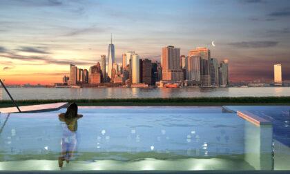 QC Terme sbarca a New York