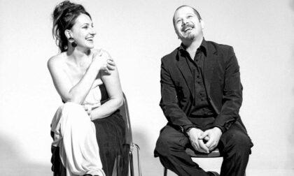 Al via la sesta edizione di CremonaJazz: sul palco Nicky Nicolai e Stefano Di Battista 4et