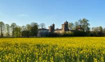 Riapre Castello Mina Della Scala: dal 23 maggio una nuova stagione con slancio e novità