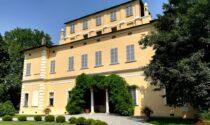 Storia e bellezza alle porte di Cremona: riapre (dopo il recupero) Villa Calciati